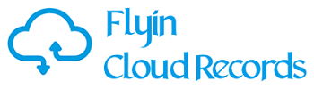 Flyin' Cloud Records